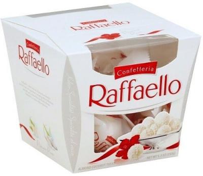 Raffaello st.