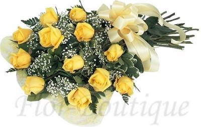 Красивые букеты из роз.Доставка цветов Хабаровск.