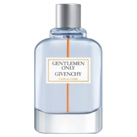 "Парфюм ""Gentlemen Only Casual Chic"" Туалетная вода от GIVENCHY"