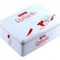 «Raffaello» жел. коробка конфеты