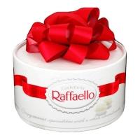 «Raffaello»  конфеты