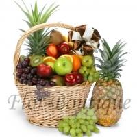 Корзина с фруктами № 2