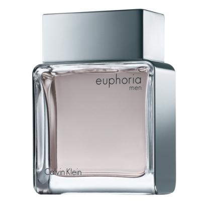 "Парфюм ""Euphoria for Men"" туалетная вода-спрей от CALVIN KLEIN"