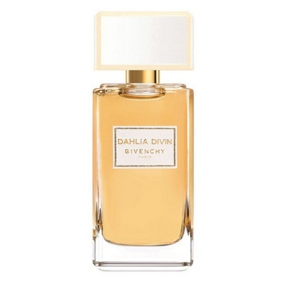 Givenchy Dahlia Divin Парфюмерная вода
