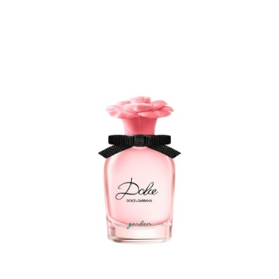 Dolce&Gabbana DOLCE GARDEN Парфюмерная вода