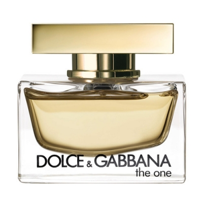 Dolce&Gabbana THE ONE Парфюмерная вода