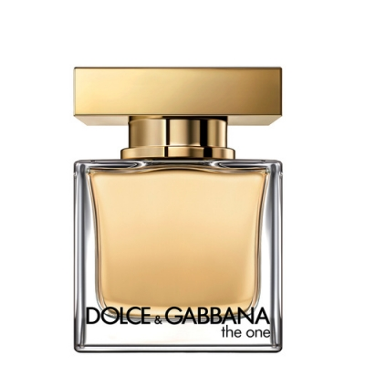 Dolce&Gabbana THE ONE Туалетная вода