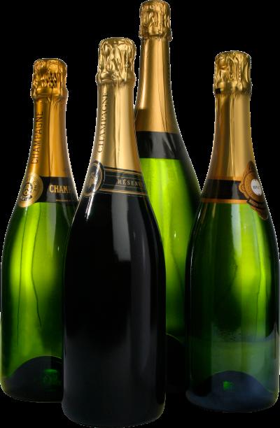 Шампанское сладкое, полусладкое, брют (на выбор)