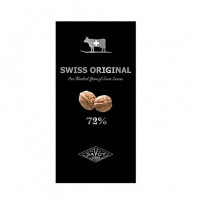 """Swiss original"" шоколад"