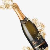 Шампанское/Игристое вино географическое (сладкое, полусладкое, брют)
