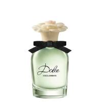 Dolce&Gabbana DOLCE Парфюмерная вода