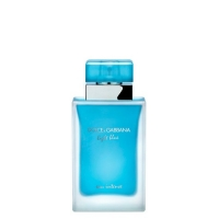 Dolce & Gabbana LIGHT BLUE INTENSE Парфюмерная вода