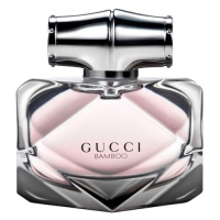 Gucci Gucci Bamboo Парфюмерная вода