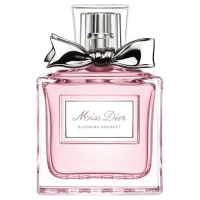 Dior Miss Dior Blooming Bouquet Туалетная вода