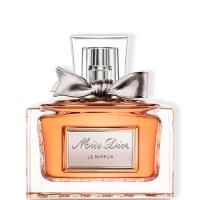Dior Miss Dior Le Parfum Парфюмерная вода