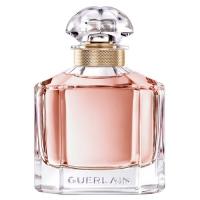 Guerlain Mon Guerlain Парфюмерная вода