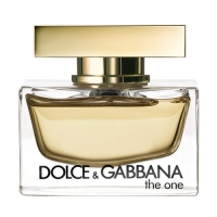 Dolce&Gabbana THE ONE Парфюмерная вода