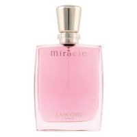 Lancome Miracle Парфюмерная вода