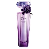 Lancome Tresor Midnight Rose Парфюмерная вода
