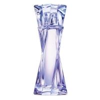 Lancome Hypnose Парфюмерная вода